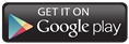 googleplaylog