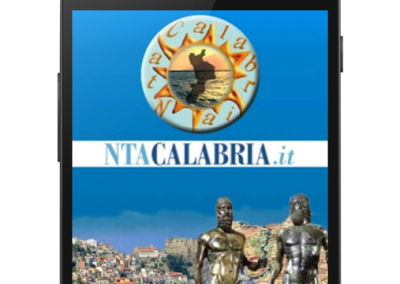 NTACalabria.it