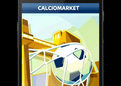 Calciomarket
